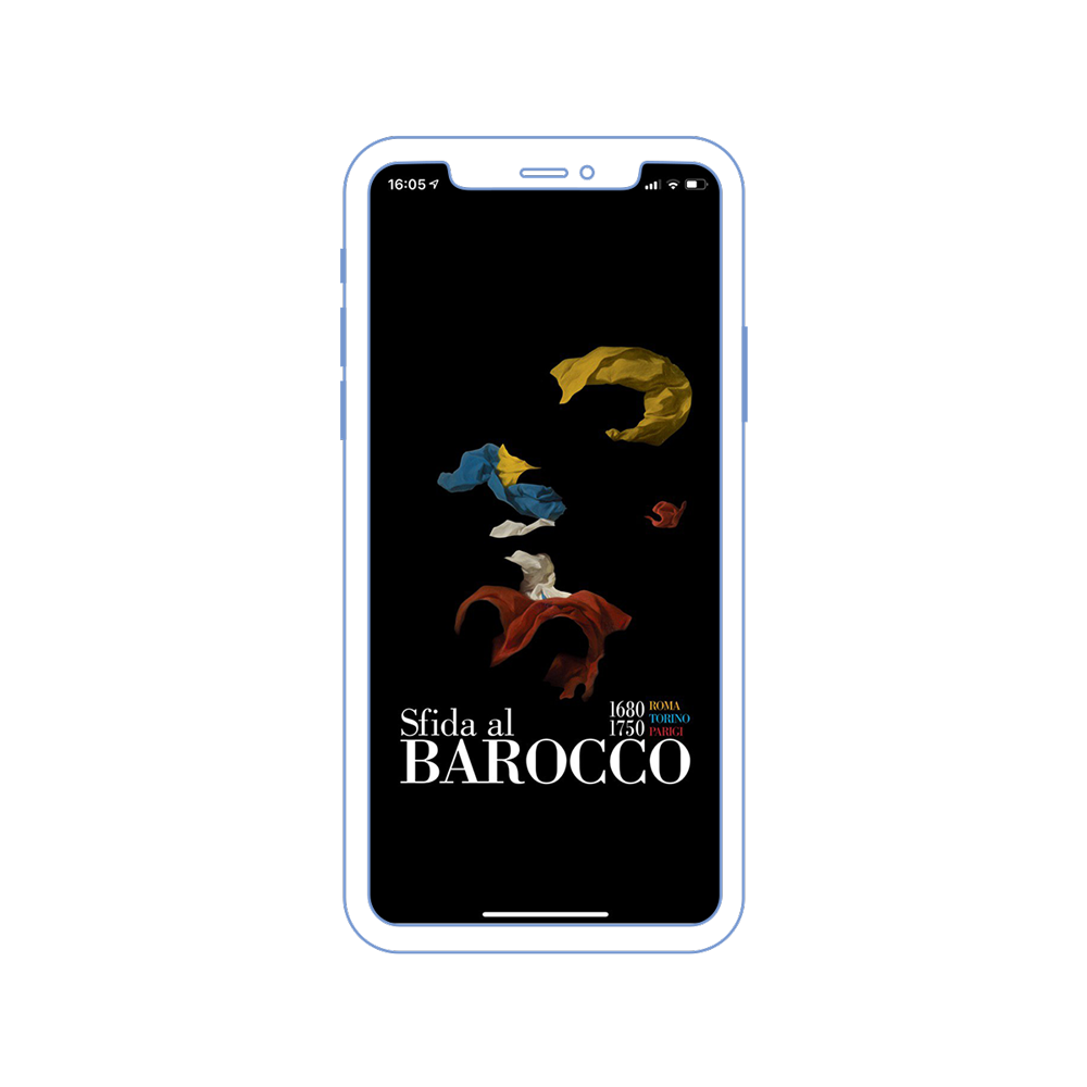 CoopCulture Sfida al Barocco